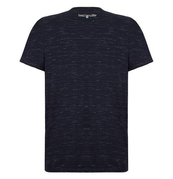 12790_2_Camiseta-Wolfsburg-Volkswagen-Classic-Masculino-Marinho
