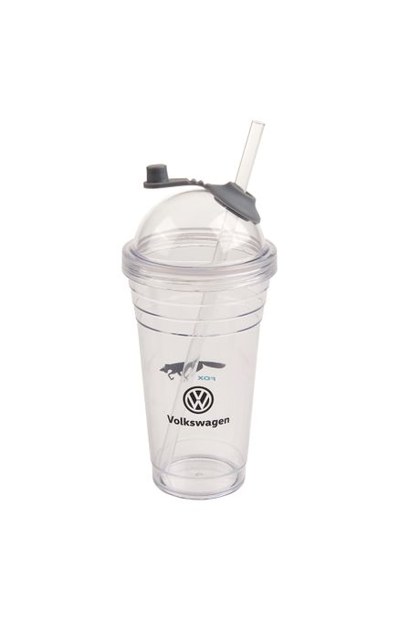 12801_Copo-Drink-Volkswagen-Fox-Unissex-Cristal-480-ML