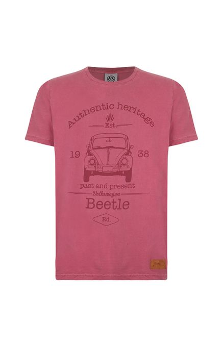 12827_Camiseta-Authentic-Heritage-Volkswagen-Fusca-Masculino-Bordo