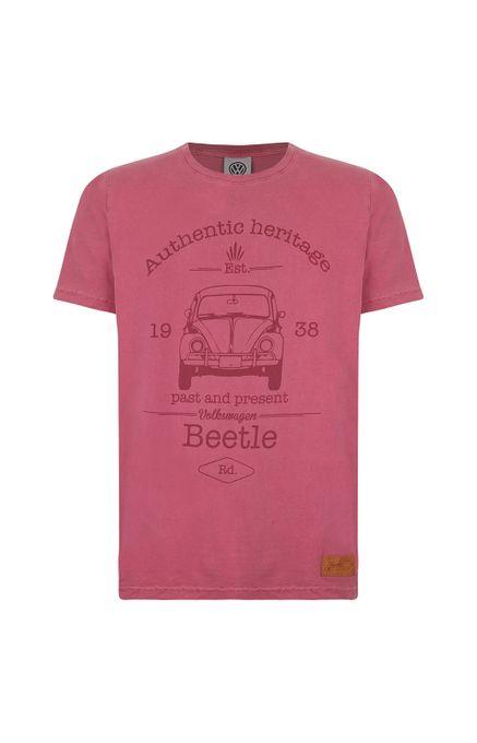 12827_Camiseta-Authentic-Heritage-Volkswagen-Fusca-Masculino-Bordo