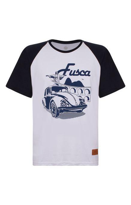 12828_Camiseta-Brasil-Volkswagen-Fusca-Masculino-Branco