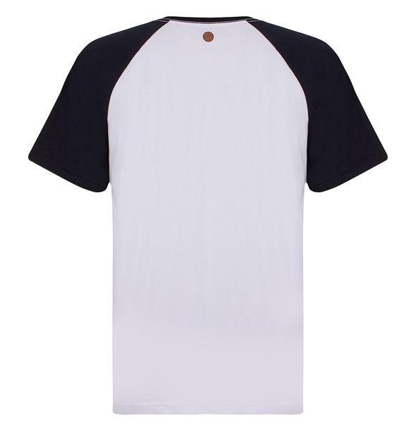 12828_2_Camiseta-Brasil-Volkswagen-Fusca-Masculino-Branco