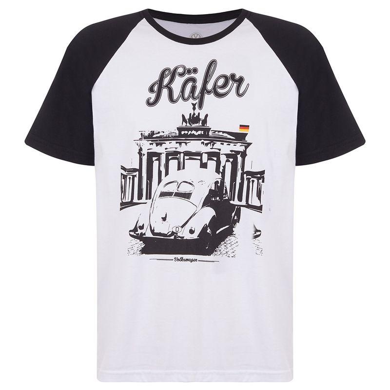 12829_Camiseta-Alemanha-Volkswagen-Fusca-Masculino-Branco