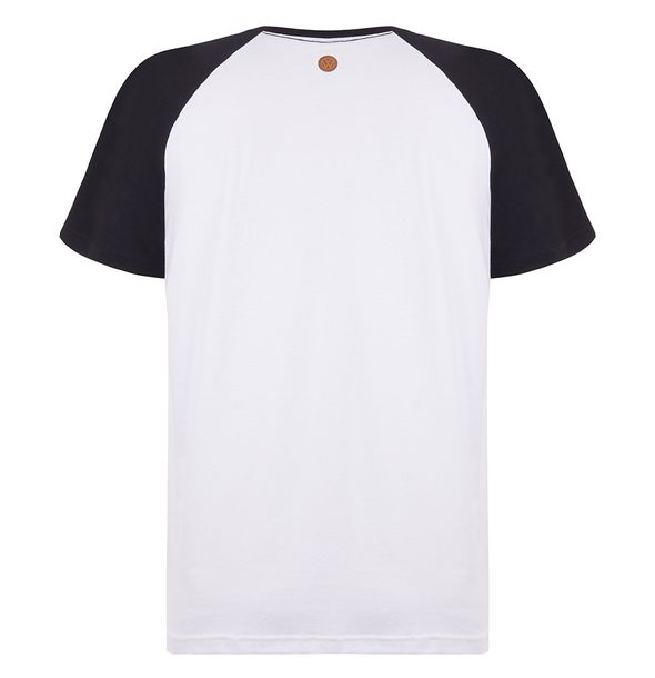 12829_2_Camiseta-Alemanha-Volkswagen-Fusca-Masculino-Branco