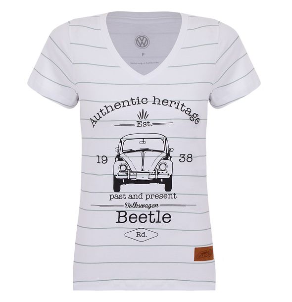 12833_Blusa-Authentic-Heritage-Volkswagen-Fusca-Feminino-Branco