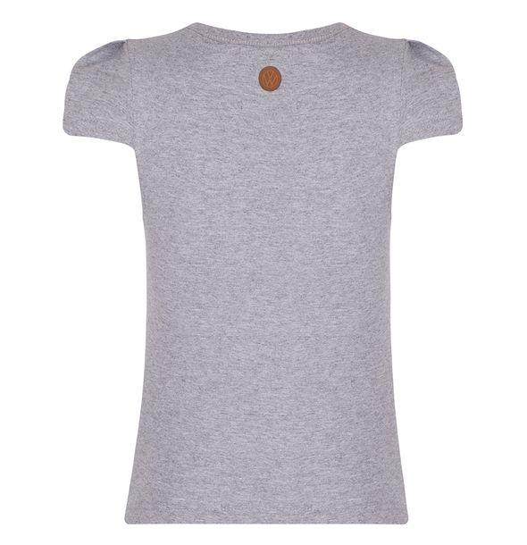 12835_2_Camiseta-Pop-Art-Volkswagen-Fusca-Infantil-Feminino-Cinza-Mescla-Claro