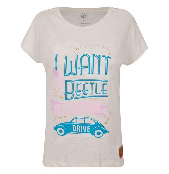 12836_Blusa-I-Want-Beetle-Volkswagen-Fusca-Feminino