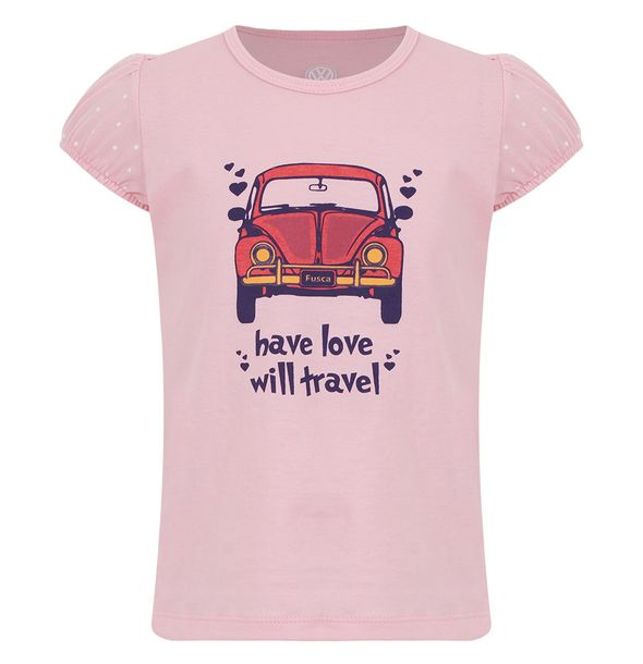 12837_Blusa-Love-Volkswagen-Fusca-Infantil-Feminino-Rosa