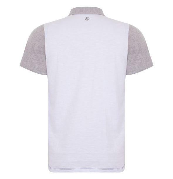 12856_2_Camisa-Polo-Design-Volkswagen-Gol-Masculino-Mescla