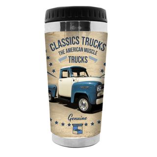 75028270_Copo-Termico-Plastico-Chevrolet-Classic-Trucks-FD-Creme
