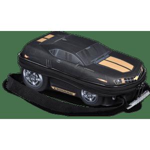 2714BX18_Lancheira-3D-Camaro-Preto