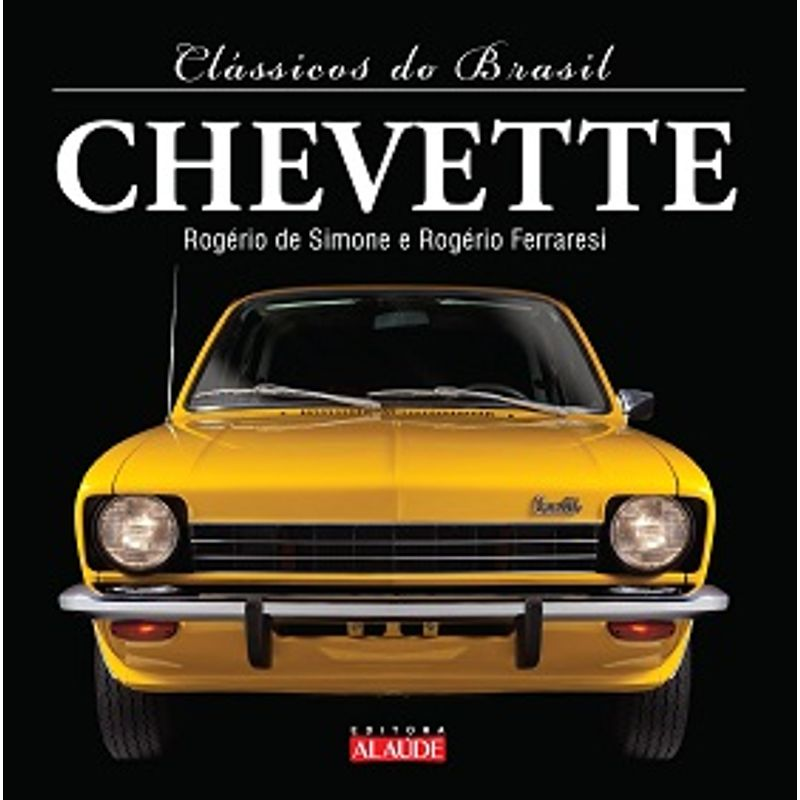 11187_Livro-Classicos-do-Brasil-Chevette-Edicao-2015