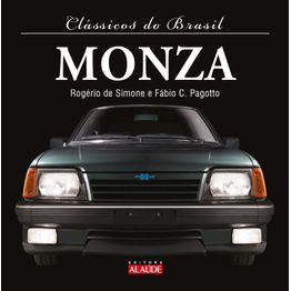 11186_Livro-Classicos-do-Brasil-Monza-Edicao-2016