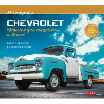 11188_Livro-Picapes-Chevrolet-Edicao-2017