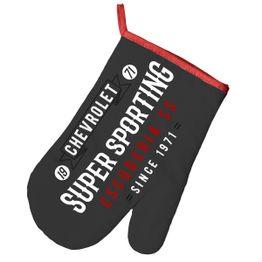 41619_Luva-Algodao-Super-Sporting-Opala-Chumbo