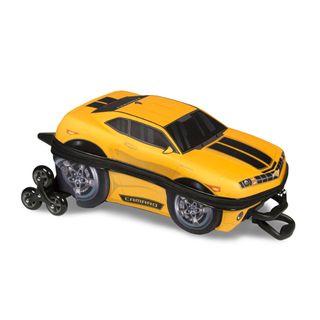 2714AM17_Mochila-3D-Camaro-Amarelo