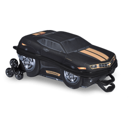 2714BM18_Mochila-3D-Camaro-Preto