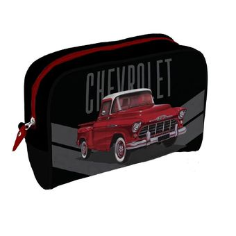 42454_Necessaire-PU-3100-Red-Chevy-Pick-Up-Preta