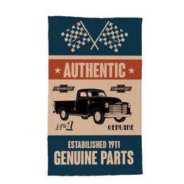 75028496_Pano-De-Prato-Algodao-GM-Genuine-Parts-Azul