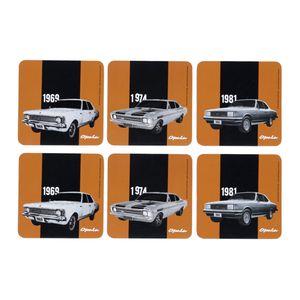 40700_Conjunto-com-6-Porta-Copos-Cortica-Vintage-Opala