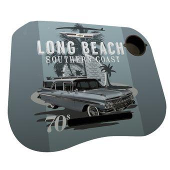 68028543_Porta-Laptop-GM-Long-Beach-FD-Vintage