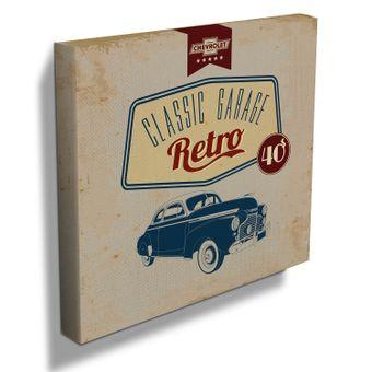 85028313_Quadro-Tela-GM-Classic-Garage-Retro