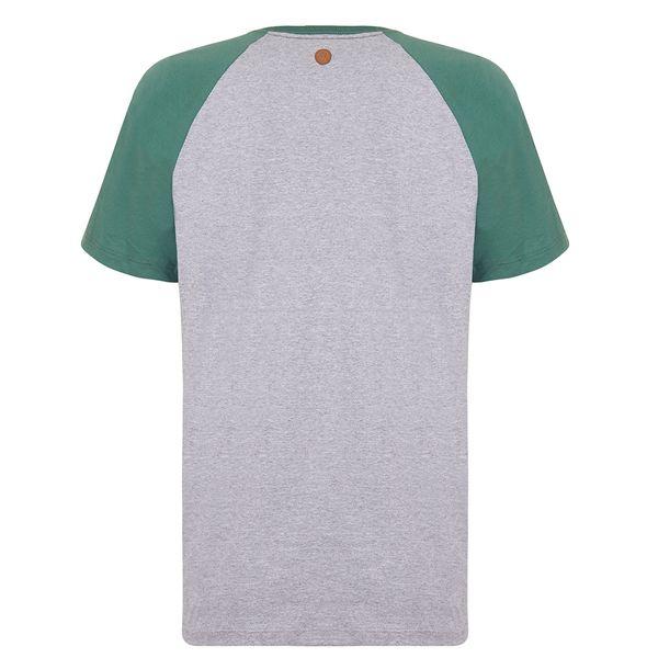12891_2_Camiseta-Front-View-Volkswagen-Kombi-Masculino-Cinza-Mescla-Medio