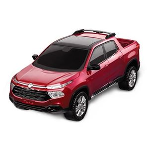 60107_Miniatura-de-carro-Metalic-Infantil-Toro-Fiat-Vermelho-