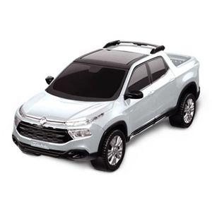 60109_Miniatura-de-carro-Metalic-Infantil-Toro-Fiat-Branco