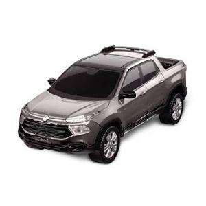 60111_Miniatura-de-carro-Metalic-Infantil-Toro-Fiat-Cinza