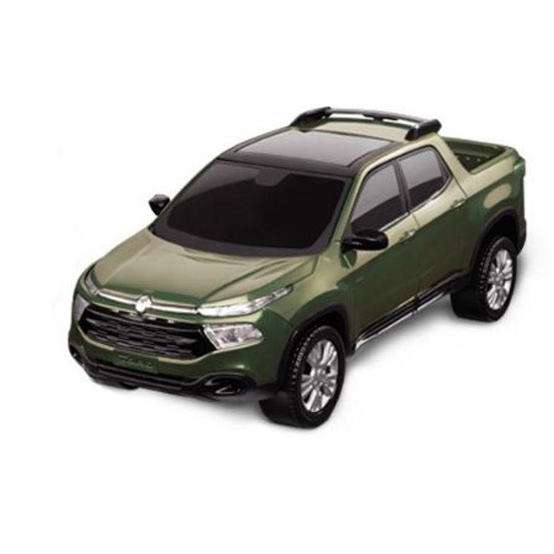 60110_Miniatura-de-carro-Metalic-Infantil-Toro-Fiat-Verde