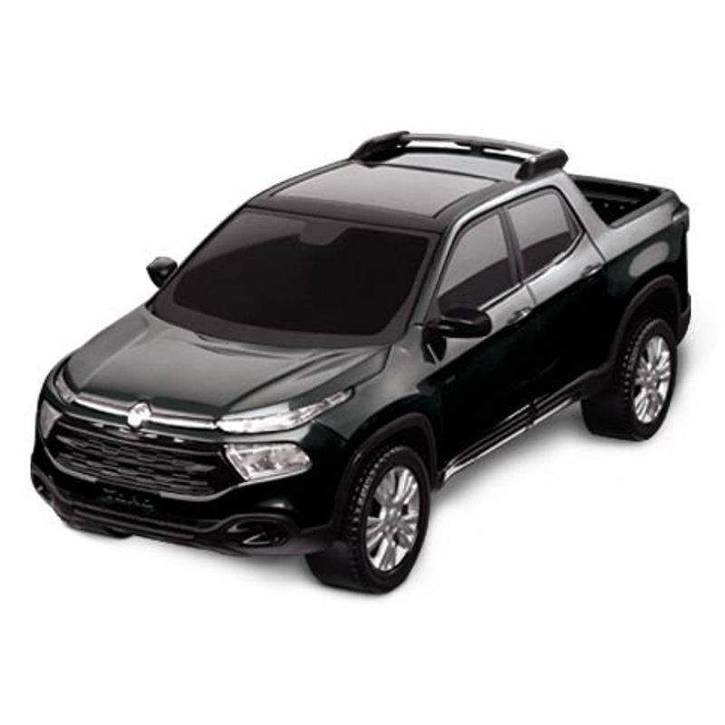 60108_Miniatura-de-carro-Metalic-Infantil-Toro-Fiat-Preto