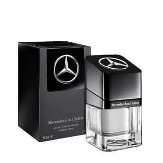 MBSE102_Perfume-Select-Edt-50ml-Masculina-Mercedes-Benz