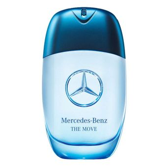 MBTM101_Perfume-The-Move-Edt-100-ML-Masculina-Mercedes-Benz-Azul