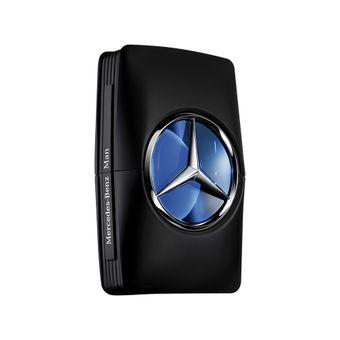 MBMA101_Perfume-Man-Edt-100-ml-Masculina-Mercedes-Benz
