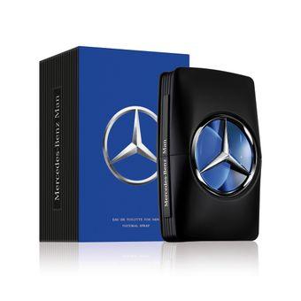 MBMA101_2_Perfume-Man-Edt-100-ml-Masculina-Mercedes-Benz