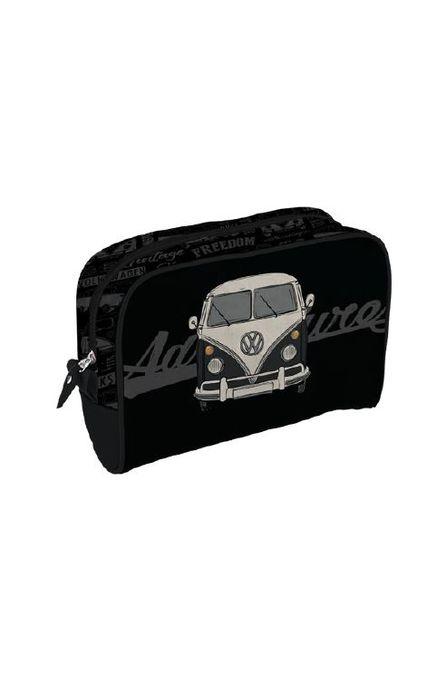 12998_Necessaire-Vintage-12998-Unissex-Kombi-Volkswagen-Preto