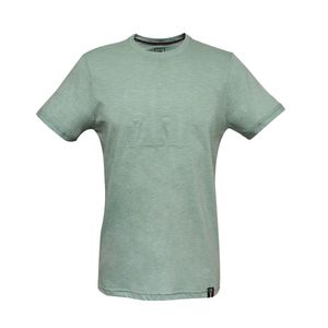 60043_Camiseta-Fiat-Fashion-Signature-Masculina