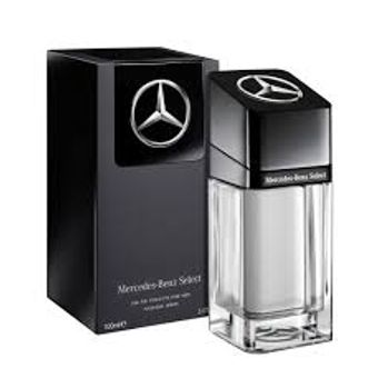 MBSE101_Perfume-Select-Edt-100ml-Masculina-Mercedes-Benz