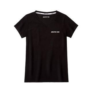 B66958298_Camiseta-AMG-GT-Slim-Fit-Feminina-Mercedes-Benz-Preto