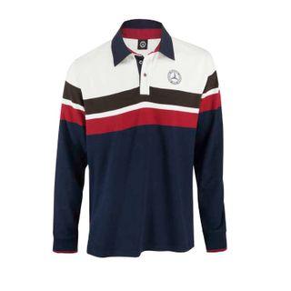 B66951674_Camiseta-Rugby-Masculina-Mercedes-benz-Azul-marinho