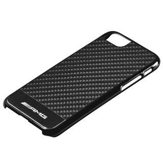 B66954031_Capa-de-celular-Iphone-7-Mercedes-Benz-Preto