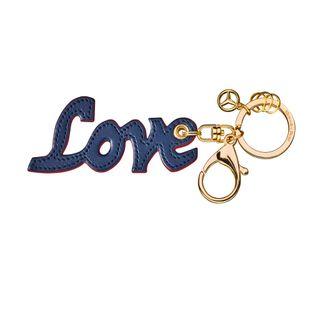 B66953619_Chaveiro-Love-Feminina-Mercedes-Benz