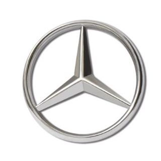 B66953080_Pin-Broche-Estrela-10mm-Unissex-Mercedes-Benz