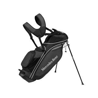 B66450063_Bolsa-de-golfe-Golf-para-tacos-TaylorMade-Unissex-Mercedes-Benz