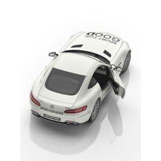 B66960614_2_Miniatura-de-carro-AMG-GT-C190-plastico-Mercedes-Benz
