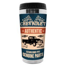 75028271_Copo-Termico-Plastico-Chevrolet-Genuine-Parts-Azul