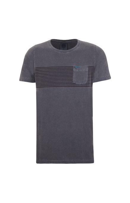 12797_Camiseta-Pocket-Volkswagen-Fox-Masculino-Chumbo