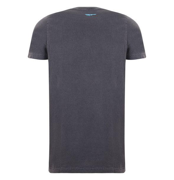 12797_2_Camiseta-Pocket-Volkswagen-Fox-Masculino-Chumbo