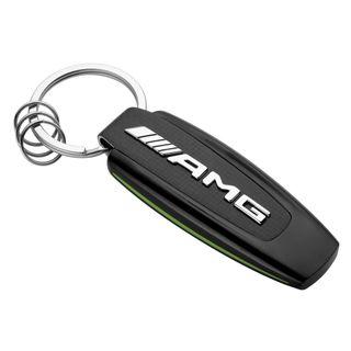 B66953340_Chaveiro-AMG-GT-Unissex-Mercedes-Benz